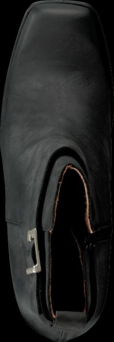Sixtyseven - 76244 Lena Oleato Black