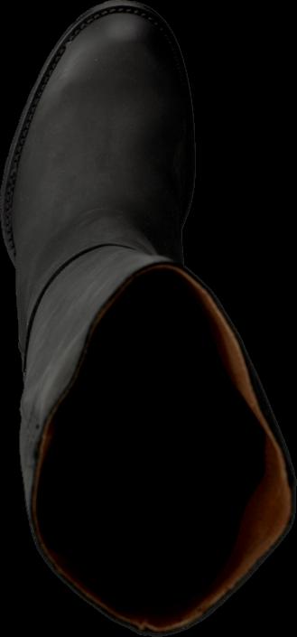 Sixtyseven - 76240 Ange Oleato Black