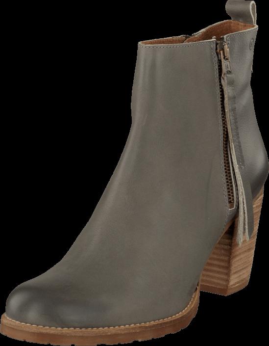 Sixtyseven - 76461 Nange Urban Grey