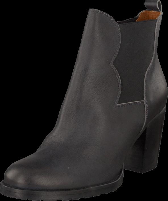 Sixtyseven - 75489 Ange Sedona Steel