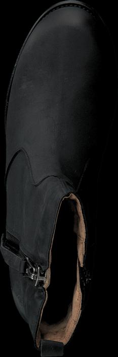 Sixtyseven - 76397 Esja Oleato Black