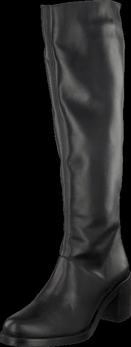 Sixtyseven - 76516 Titiyo Kenia Black