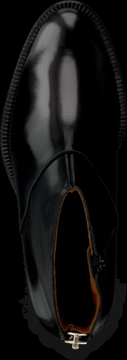 Sixtyseven - 76517 Titiyo Blister Black