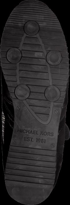 MICHAEL Michael Kors - Alexandra