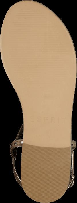 Esprit - Otis T-Strap