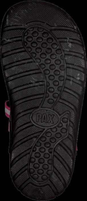 Pax - Surfa