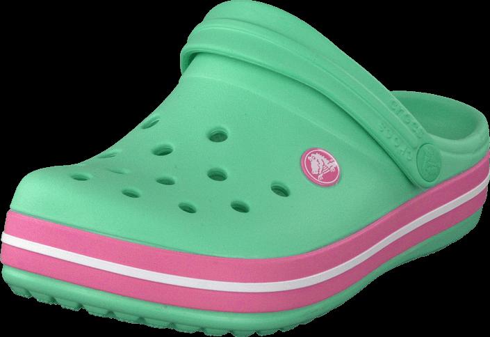 Crocs - Crocsband Kids