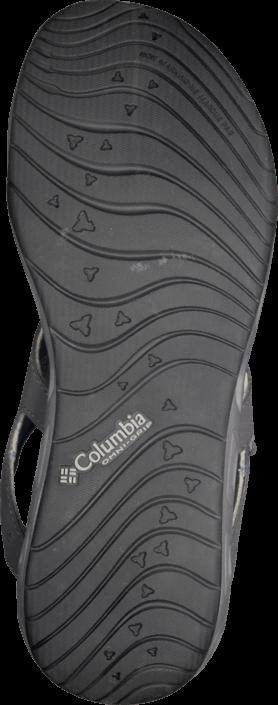 Columbia - Suntech