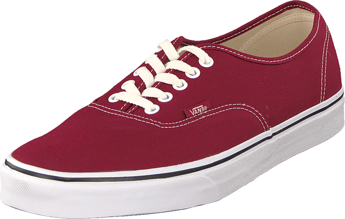 Vans - U Authentic