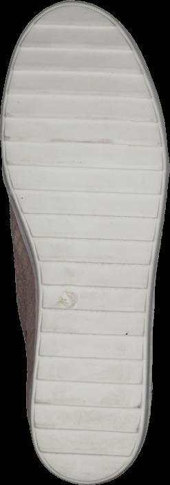 Amust - Riple Sneaker
