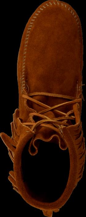 Minnetonka - Tramper Ankle Hi