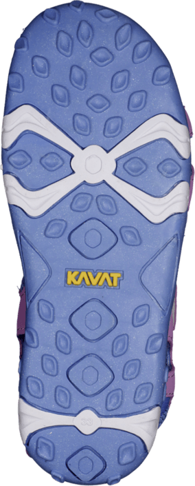 Kavat - Rio