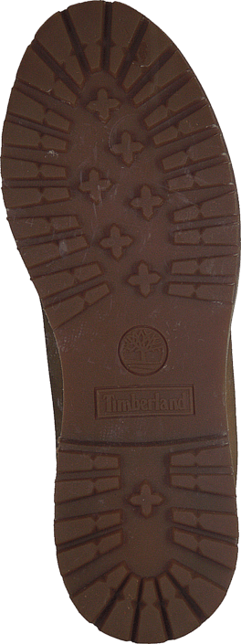Timberland - Af 6In Prem