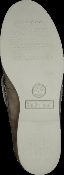 Timberland - Ek Classic Boat Tan