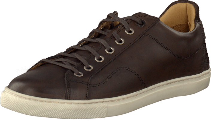 G-Star Raw - Augur Ii Visier Brown