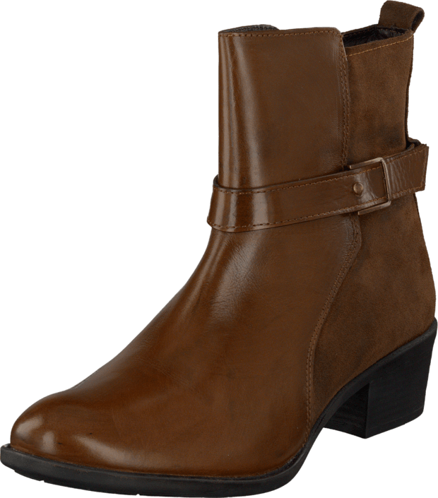 Park West 279964 Cognac