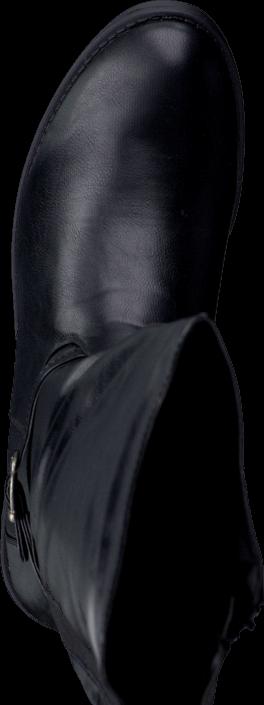 Donna Girl - 4982001 Black
