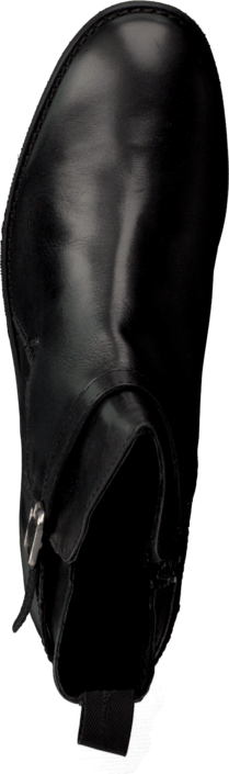 Cavalet - 813-64556 Black