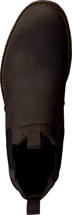 Rockport - Street Escape Chelsea Tenor Brown