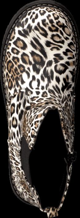 Wildflower Venla big Leopard
