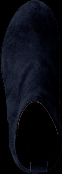 Rodebjer - Beta Blue