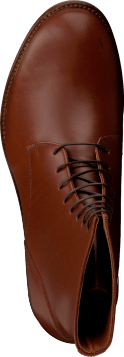 Rokin - Cosmo Lace Boot Tan