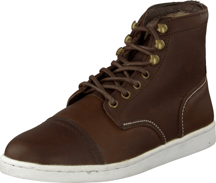 rugged-gear-cup-wing-fur-dark-brown-kengaet-bootsit-kengaet-ruskea-unisex-32