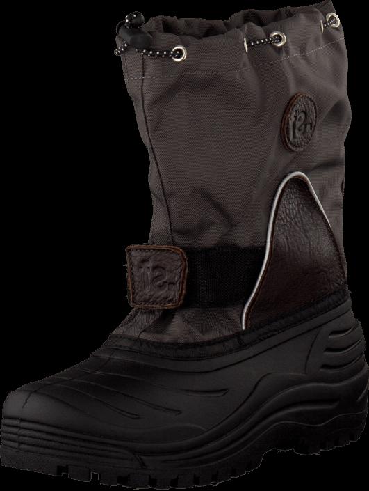 rugged-gear-toronto-greybrown-kengaet-bootsit-laemminvuoriset-kengaet-harmaa-ruskea-unisex-26