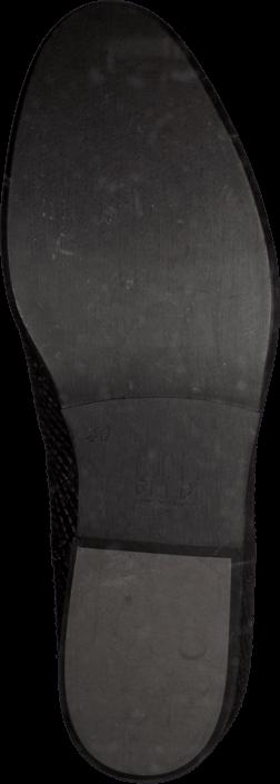Billi Bi - Black Python 20 T1 Black
