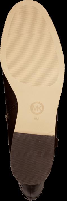 MICHAEL Michael Kors - Fulton Harness Coffee
