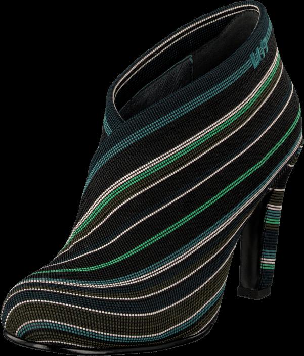 united-nude-fold-hi-spearmint-kengaet-saappaat-ja-saapikkaat-matalat-nilkkurit-kuvioitu-naiset-36