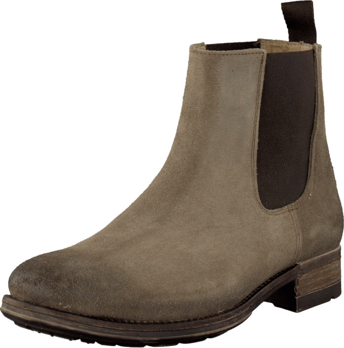 Nome - 133-3625786 Taupe