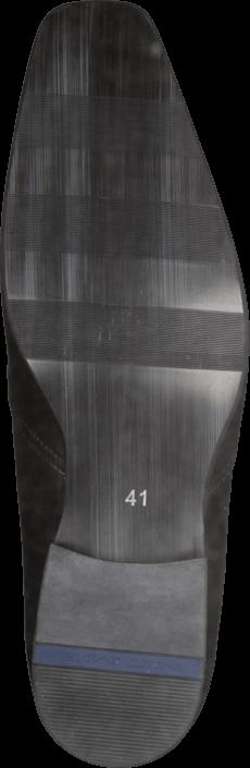 Nome - 121-5235501 Black