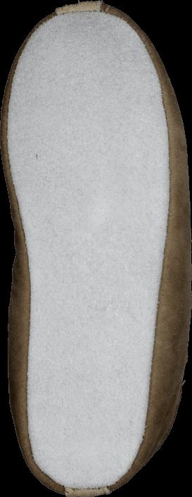 Shepherd Henrik 99/620125 Stone