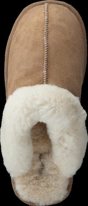 Shepherd - Jessica 99/46855 Camel
