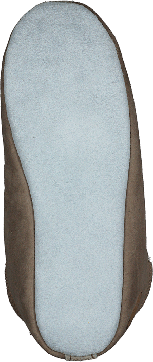 Shepherd - Lina 99/620225 Stone