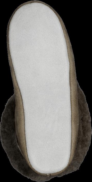 Shepherd - Osby Stone