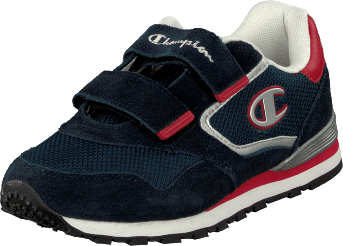 Champion - Rugrat New New Navy