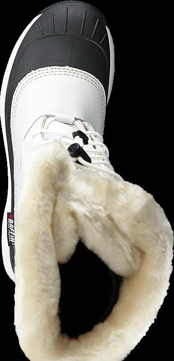 Baffin - Iceland White