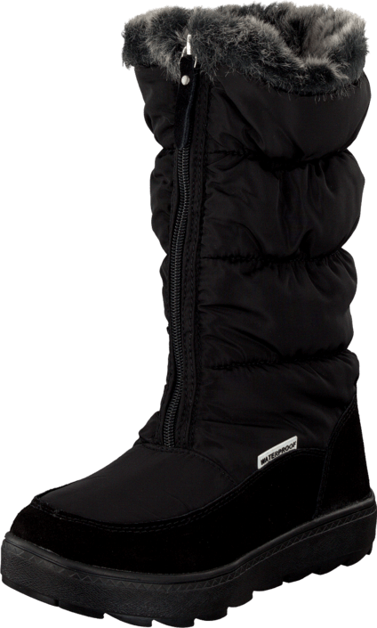 Eskimo - Sofia Black