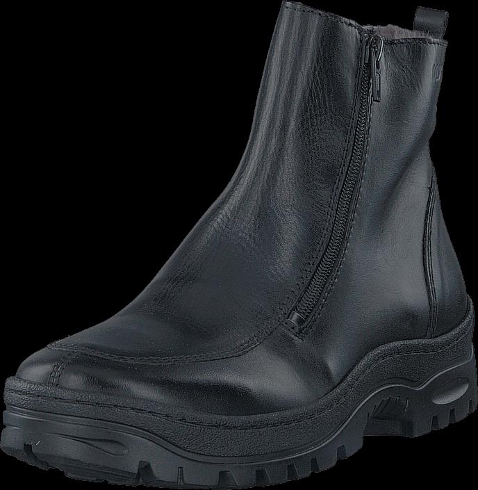 Ilves - 756386L Black