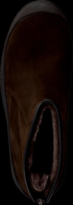 Ilves - 758261 Brown