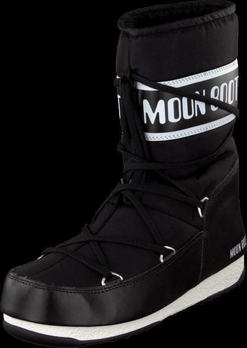 moon-boot-moon-boot-we-sport-black-kengaet-saappaat-ja-saapikkaat-laemminvuoriset-talvisaappaat-musta-naiset-36