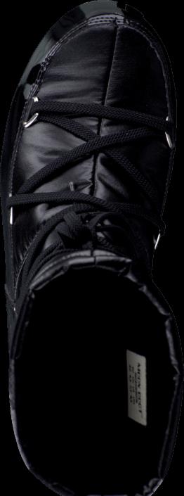 Moon Boot - Moon Boot We Soft Mid Black