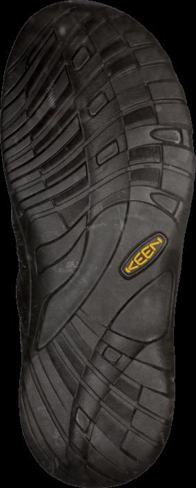 Keen - Presidio Sport Magnet