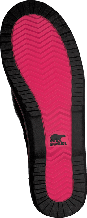 Sorel - Tivoli II 010 Black