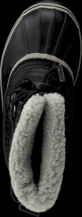 Sorel - Yoot Pac TP 013 Black