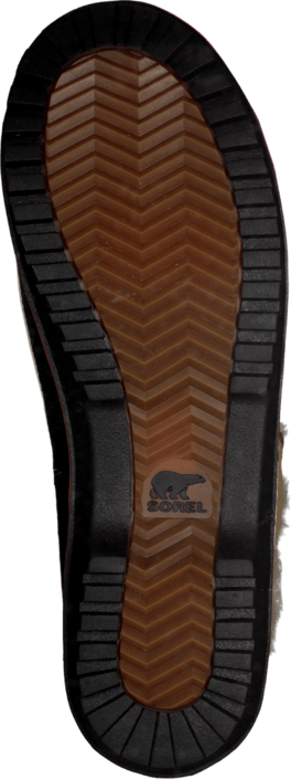 Sorel Childrens Tivoli Curry