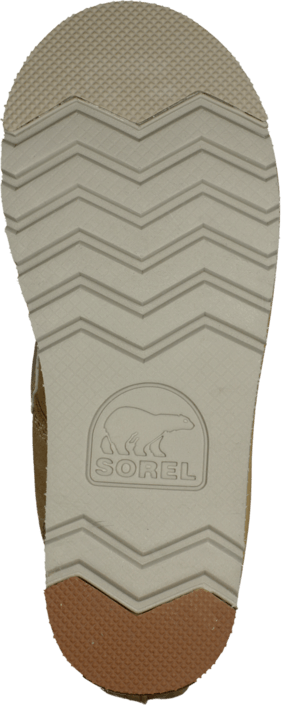 Sorel - Newbie Lace Curry