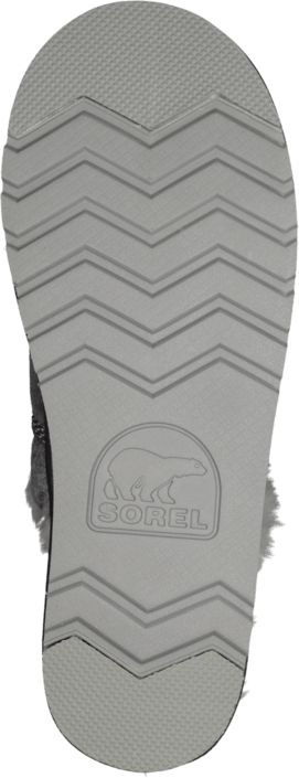Sorel - Newbie Slipper Shale